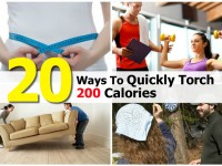 quickly-torch-calories