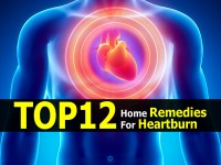 remedies-for-heartburn1