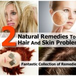 remedies-to-treat-hair-and-skin-problems