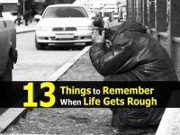 remember-when-life-gets-rough