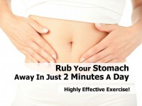 rub-stomach-two-minutes-a-day-1