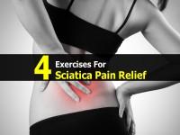 sciatica-pain-relief