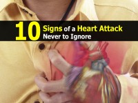 signs-of-a-heart-attack