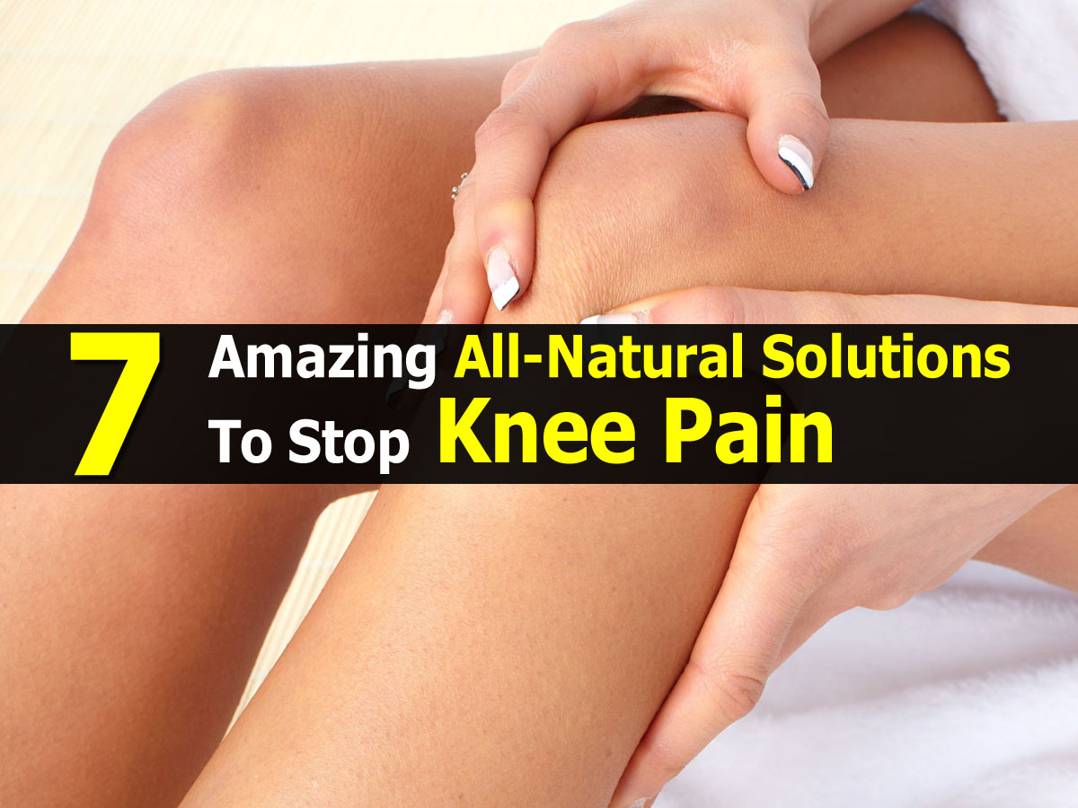 solutions-to-stop-knee-pain