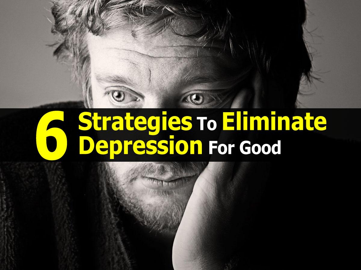 strategies-to-eliminate-depression