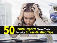 stress-busting-tips