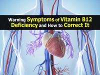 symptoms-of-vitamin-12-deficiency