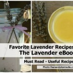 the-lavander-ebook-thenerdyfarmwife-com