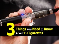 things-about-e-cigarettes