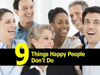 things-happy-people-dont-do