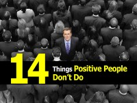 things-positive-people-dont-do