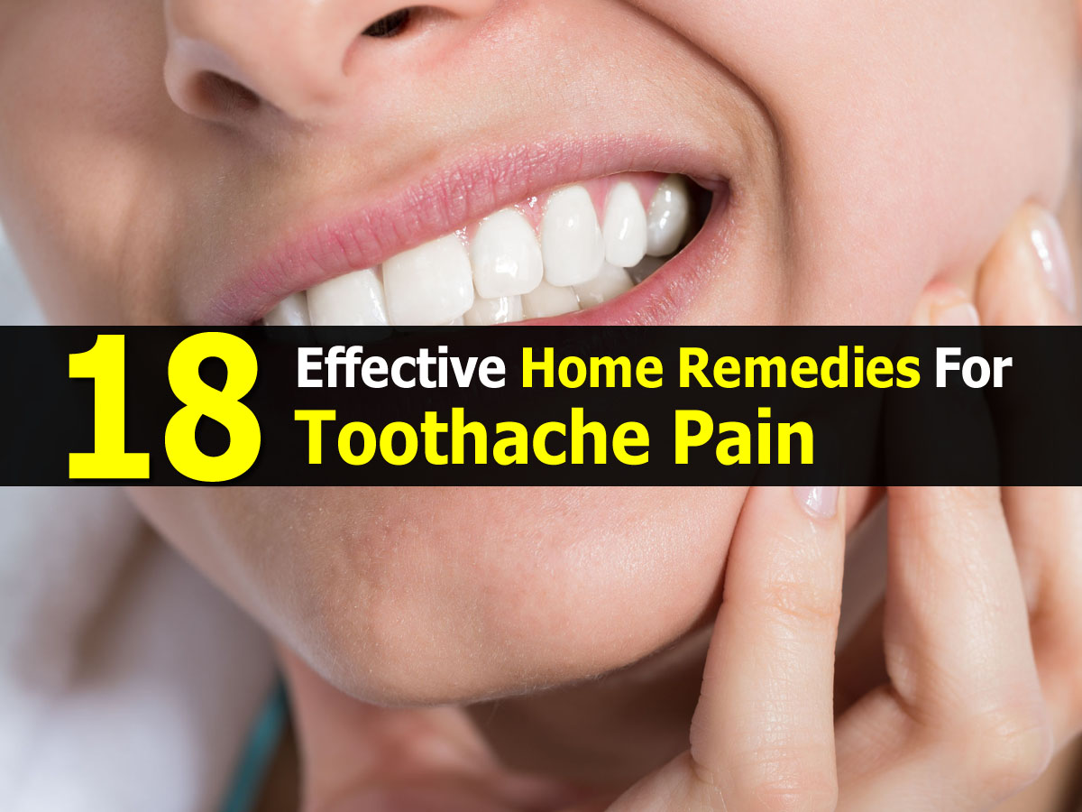 toothache-pain-remedies
