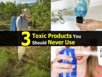 toxic-products
