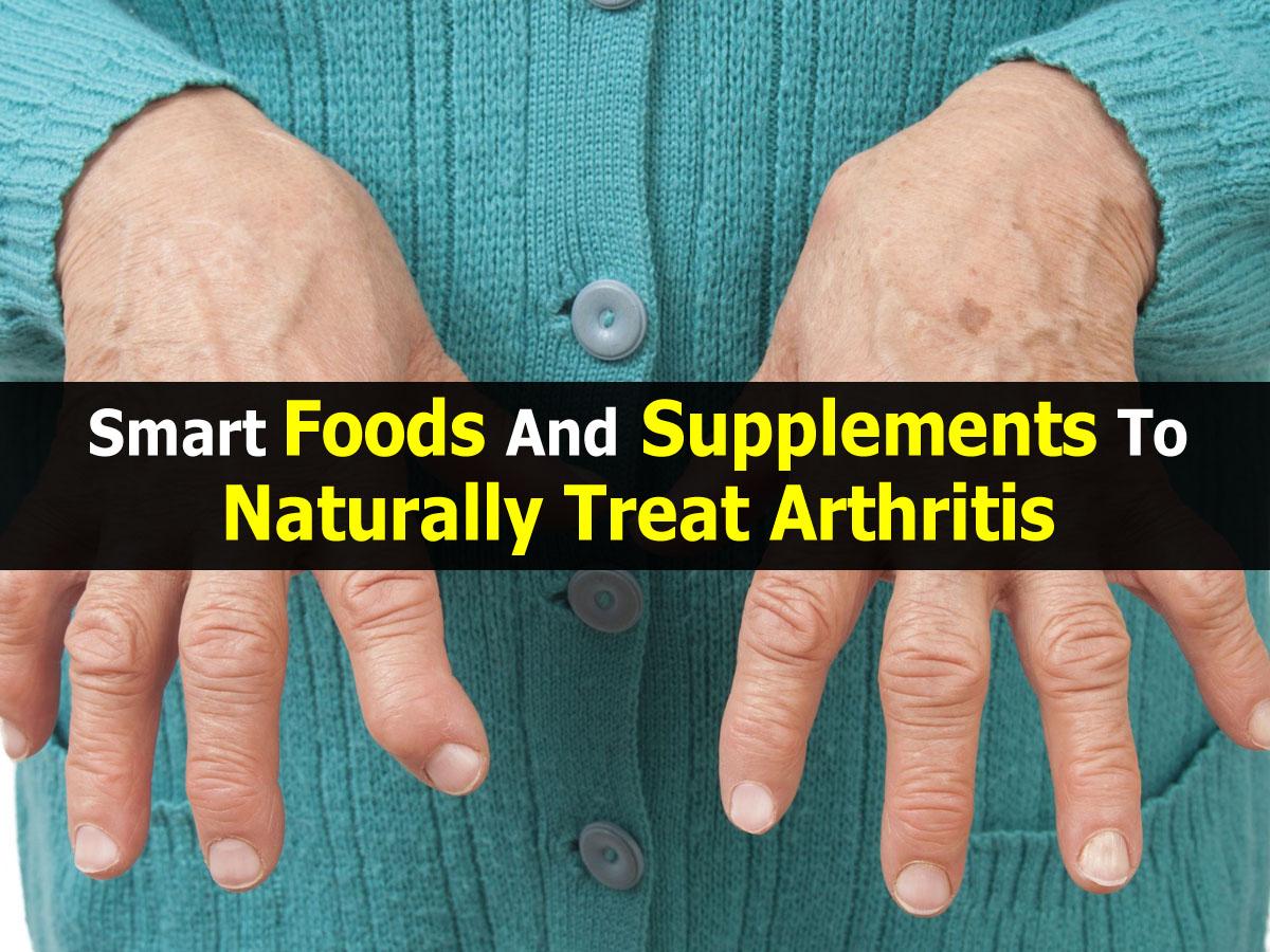treat-arthritis-naturally