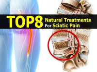 treatments-for-sciatic-pain
