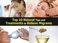 treatments-to-relieve-migraine