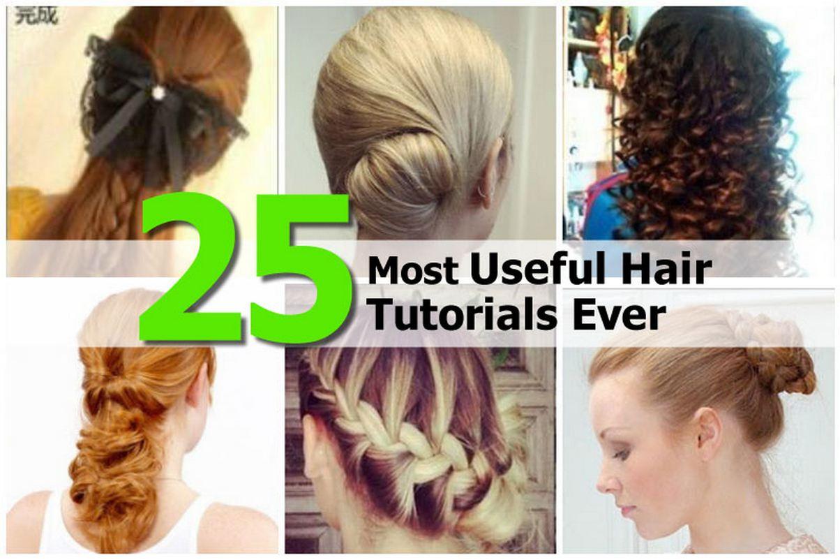 useful-hair-tutorials-ever
