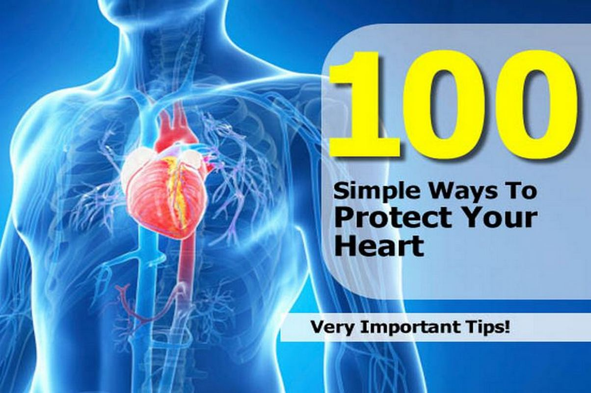 ways-to-protect-your-heart