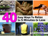 ways-to-relax-in-5-minutes-greatist-com