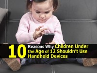 young-children-not-use-handheld-devices
